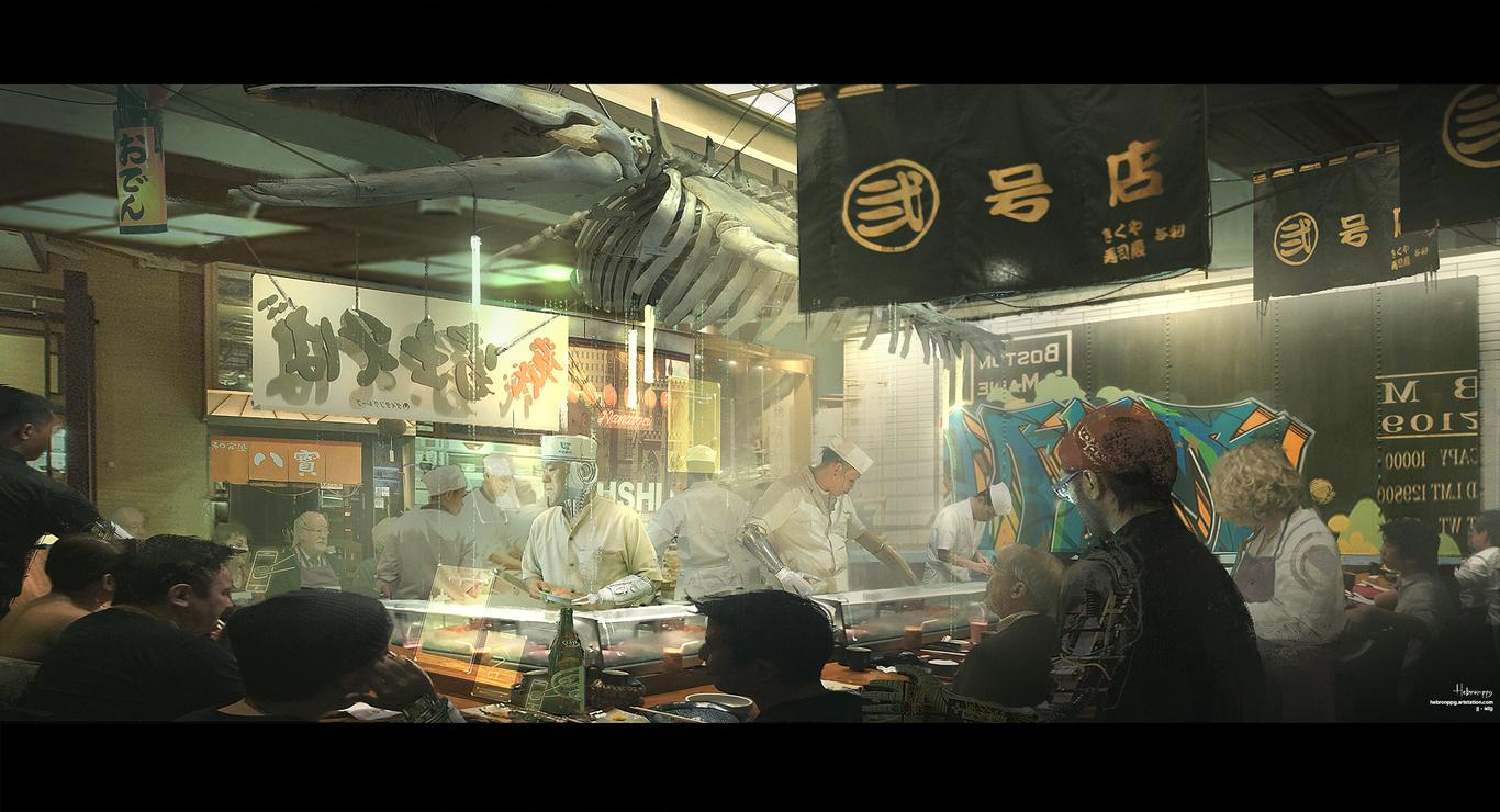 Hebronppg ken san sushi bar 1 3512598b wuc4