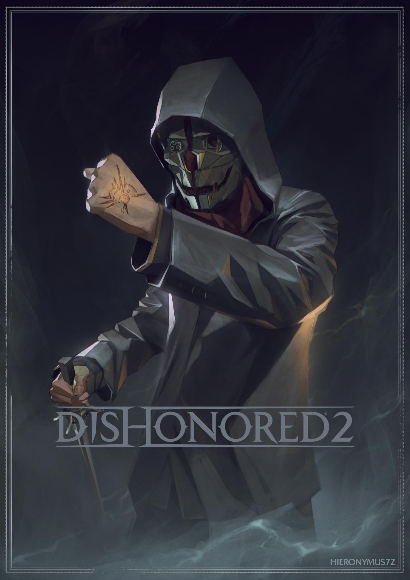 Hieronymus7z void walker 1 ca37f6bd 3mnj