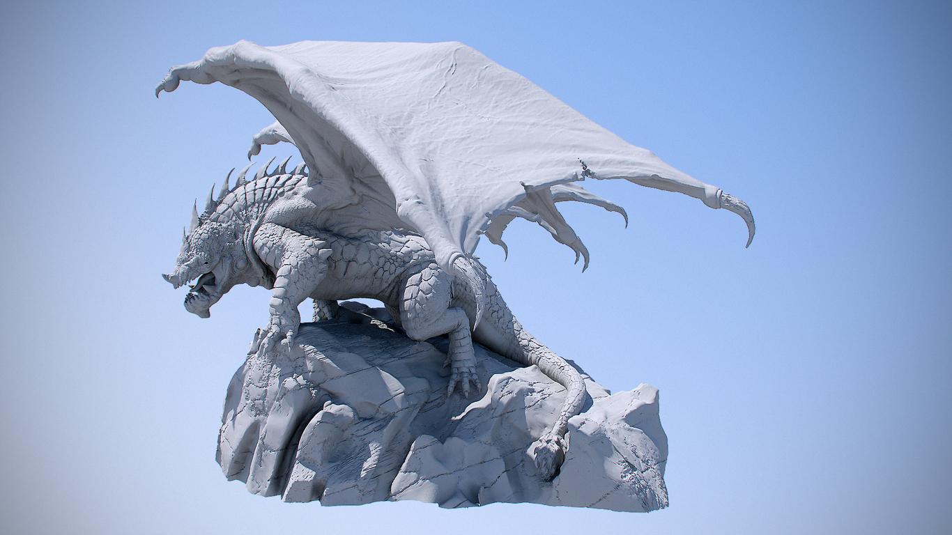 Hooman3d dragon 1 44a4af1b 1clj