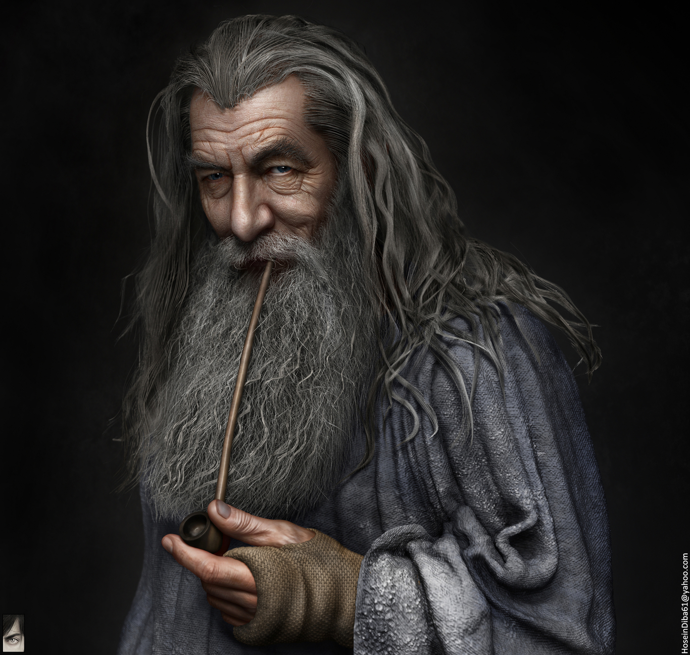 Hosseindiba gandalf the grey fin 1 7bf65427 gag1
