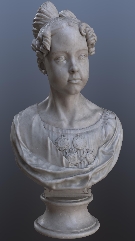 Imbruglia baroque era portugue 1 33a4ff77 1qcj