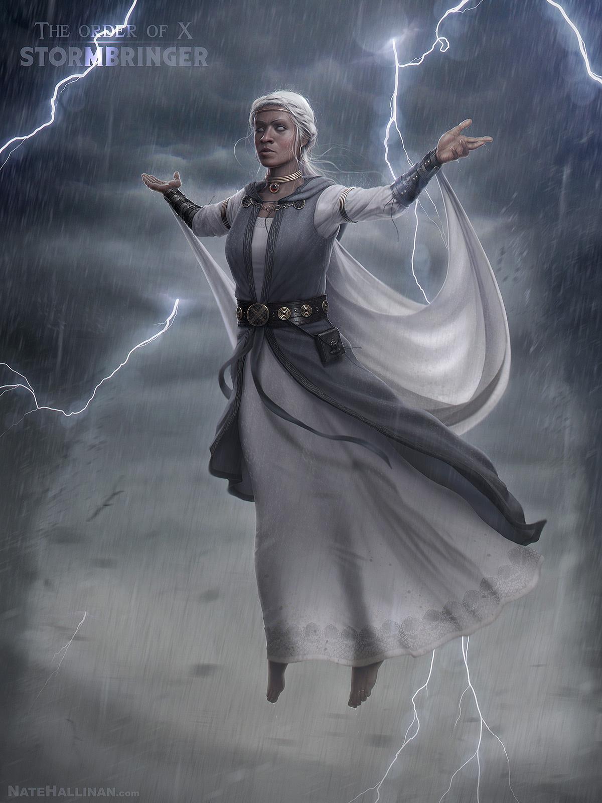 Innate stormbringer the ord 1 da03d8ed q2i5