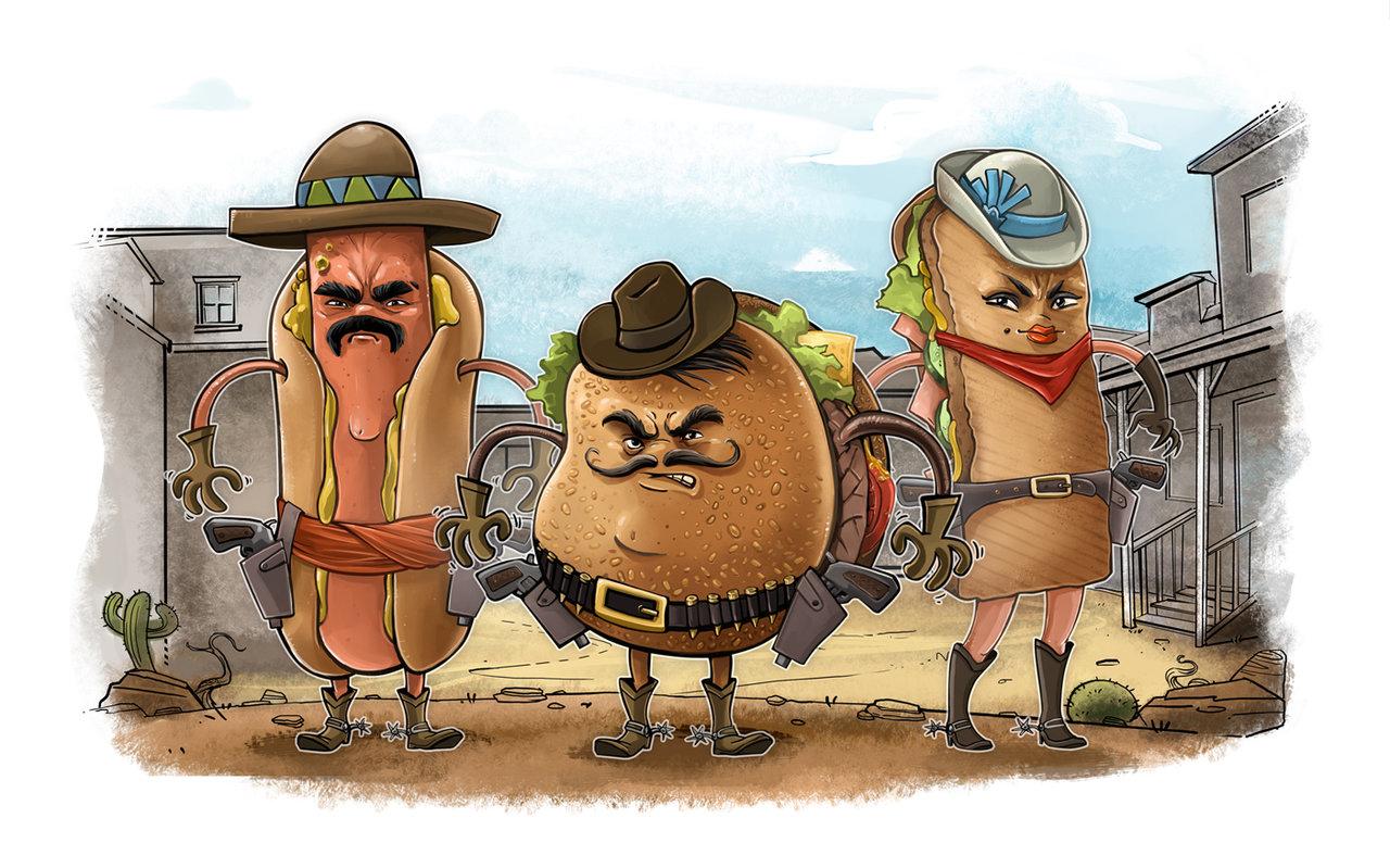 Ivanberov fast food banditos 1 b56a3bc6 ye0g