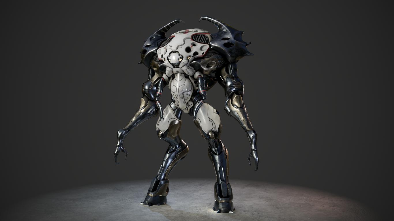 Izamal robot 1 4460bf40 1c2q