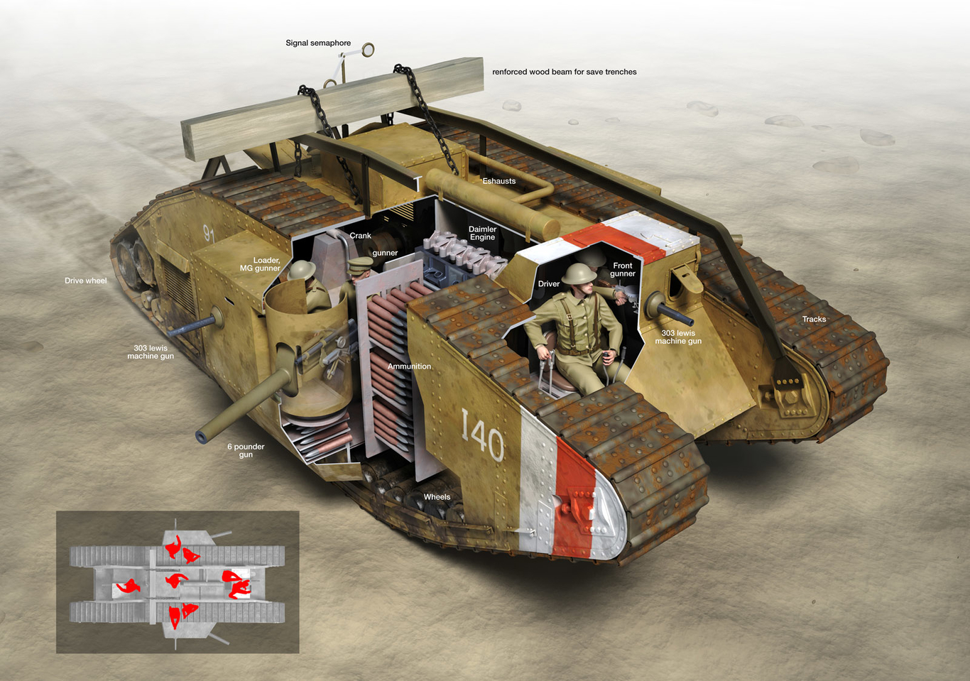 Japa2 mark iv male tank 1 a743766b 4e48