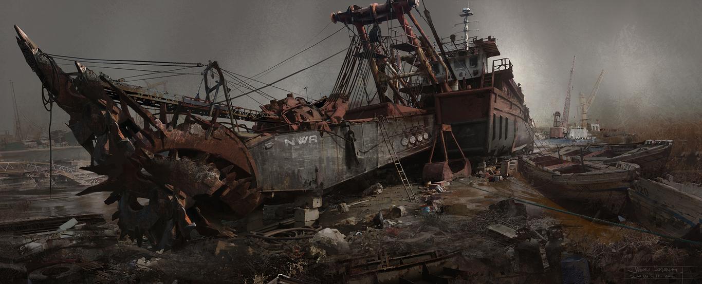 Jasonzhong abandoned shipyard2 1 7183e674 o24a