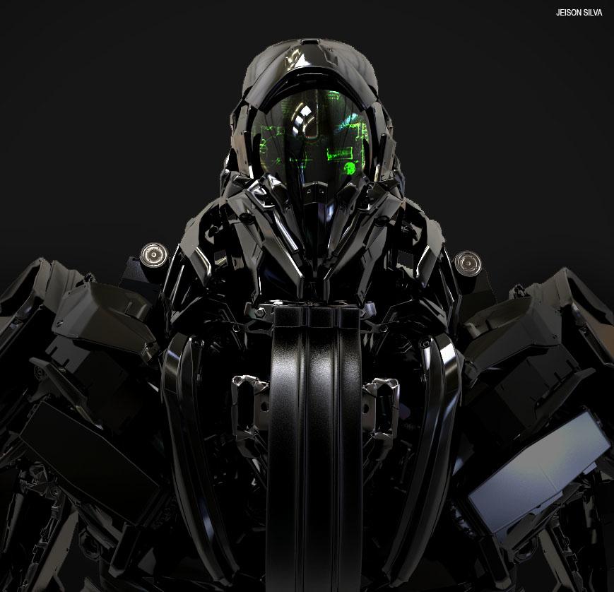 Jeiartist transformers charact 1 99e0724b m1ux