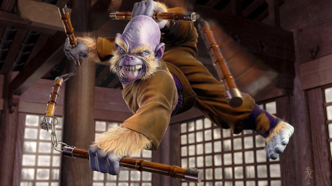 Jempix shaolin monkey 1 691edb0f qswb