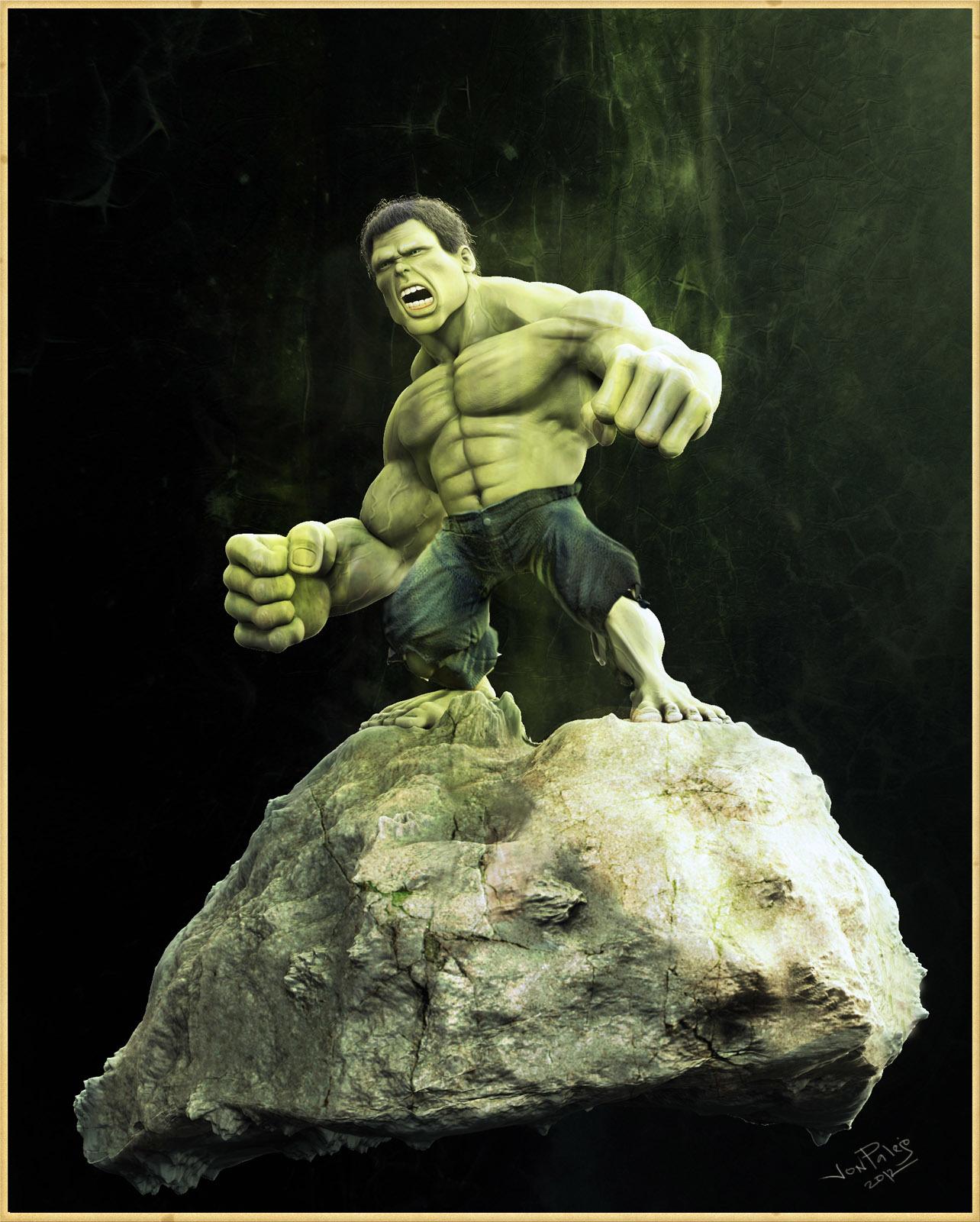 Jonamar hulk 1 5e63c290 vuvf
