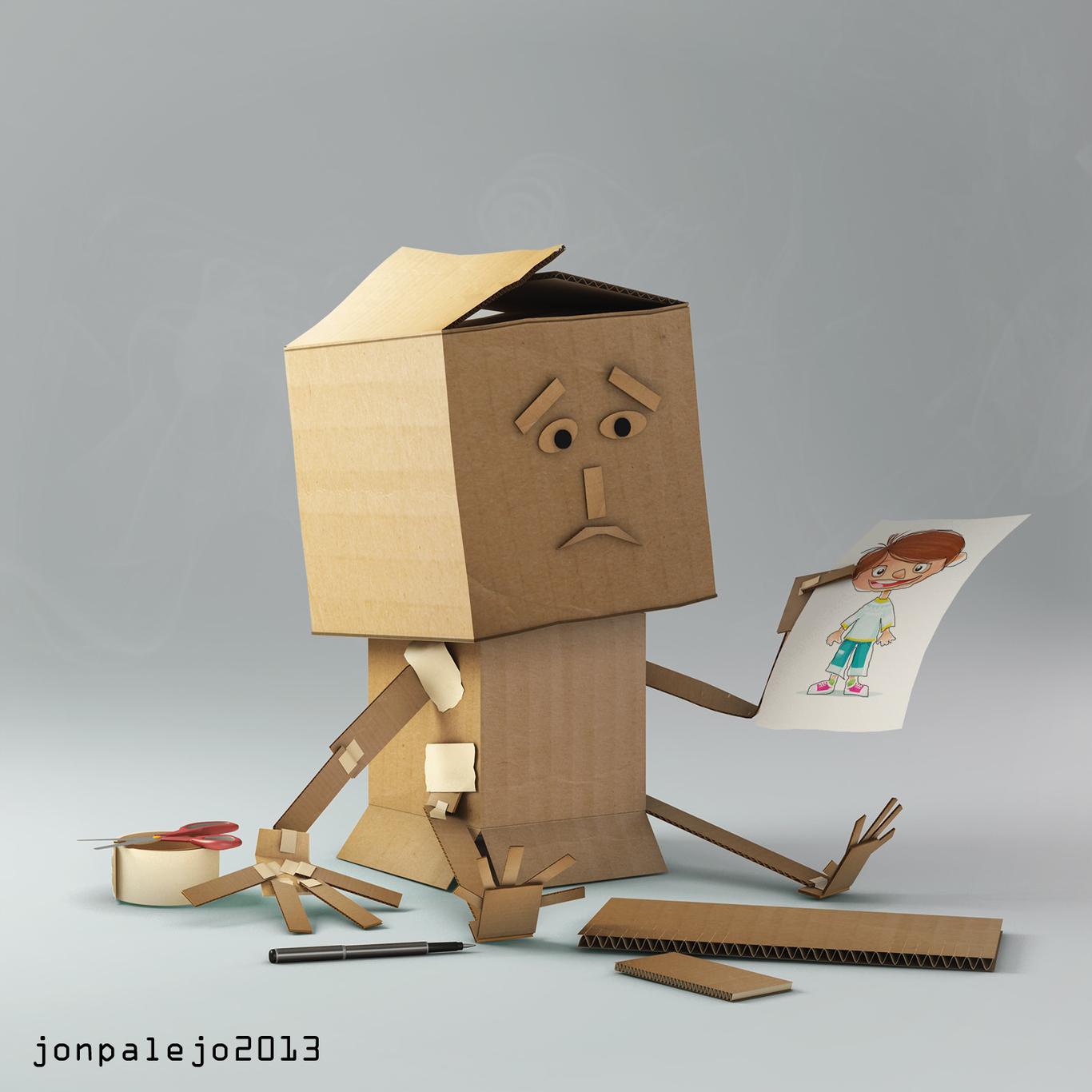 Jonamar i wan to be a real b 1 7900ab01 kp2e