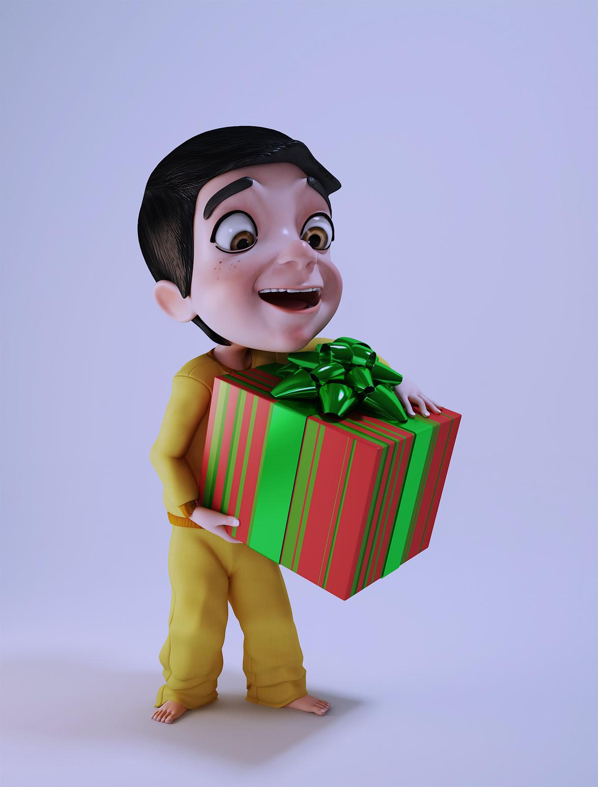 Jonamar my gift 1 216390d8 vsna