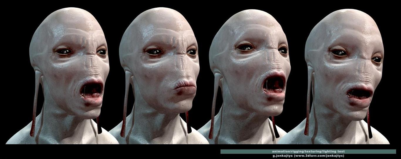 Jonkajtys alien test 1 6f15412a djts