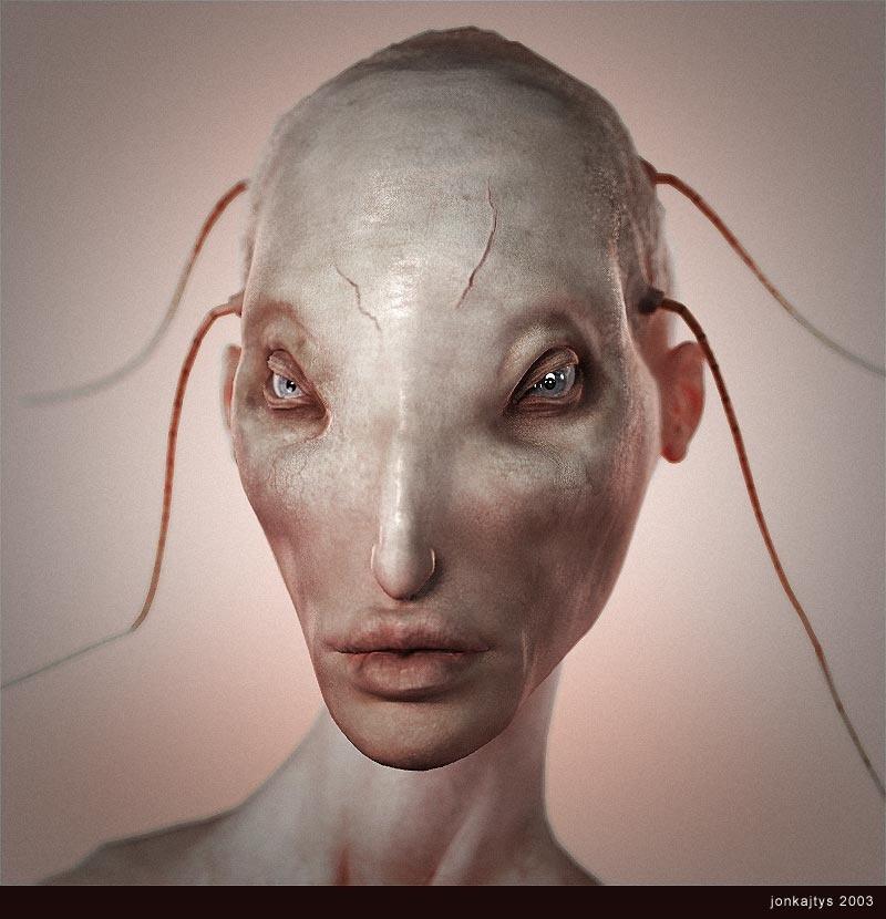 Jonkajtys alien woman 1 d4c9ab85 crbs