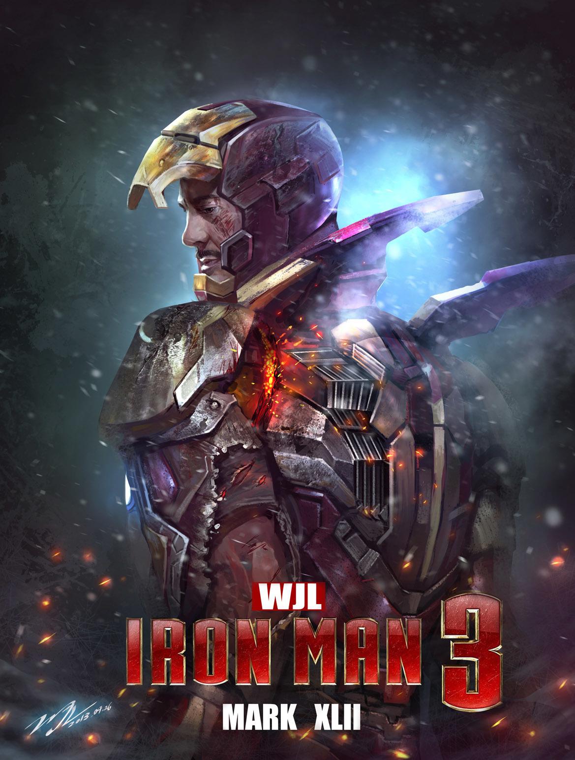 Junlingwang iron man mk42 02 1 f1172be2 fjod