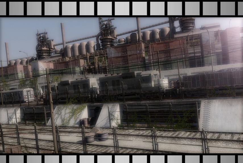 Kaesar30 old factory and trai 1 b30f5b87 3zrf