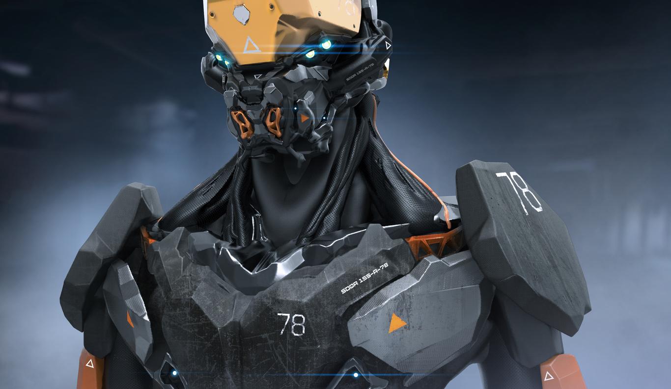 Karelinnikolay robot 1 84e528dc czrc