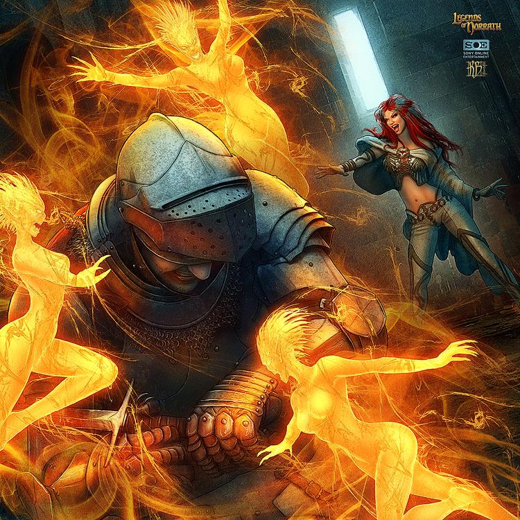 Kerembeyit flame dance 1 27a749a9 ezkr
