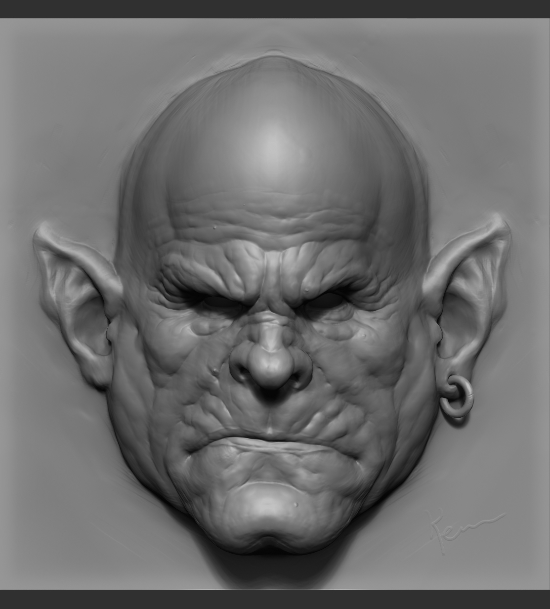 Kevinvfx head sculpture 1 3cc84999 epps
