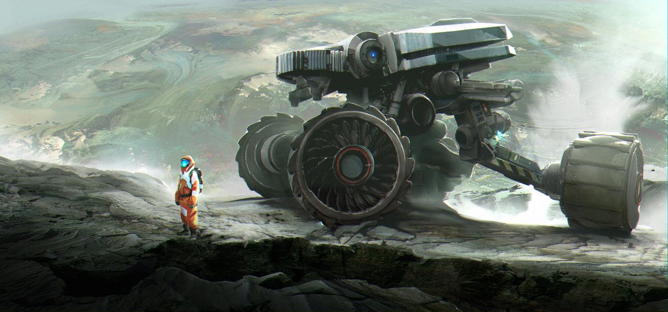 Kirill leonov chafer slash planet  1 fd239462 hqlr