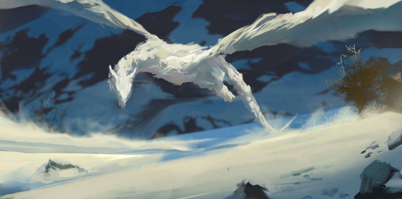 Kirill leonov dragon 01 1 198501c2 yewa