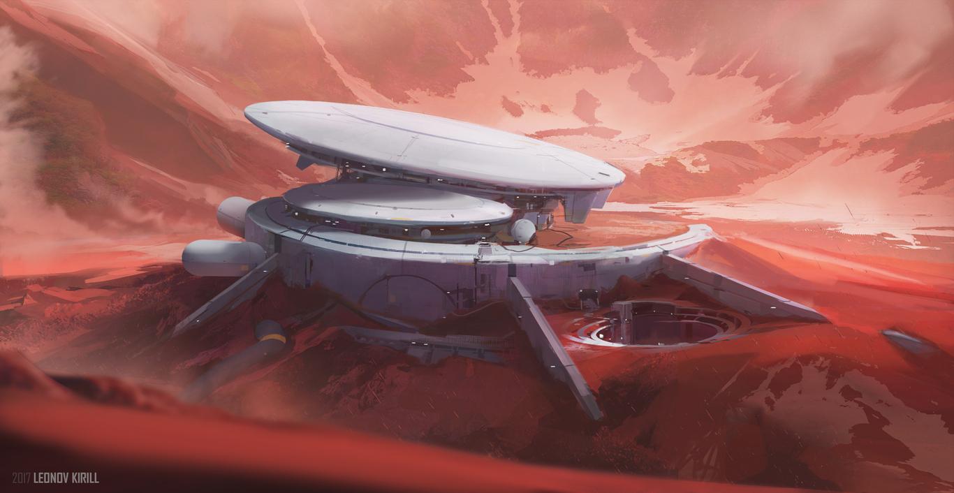 Kirill leonov planet station 1 03a7ebe7 62ry