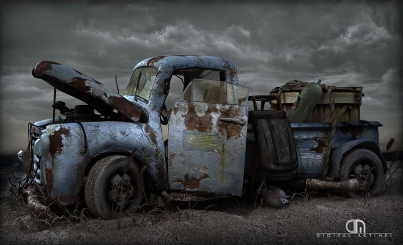 Klicek oldcar for one hard  1 e4bcaad5 t6ik