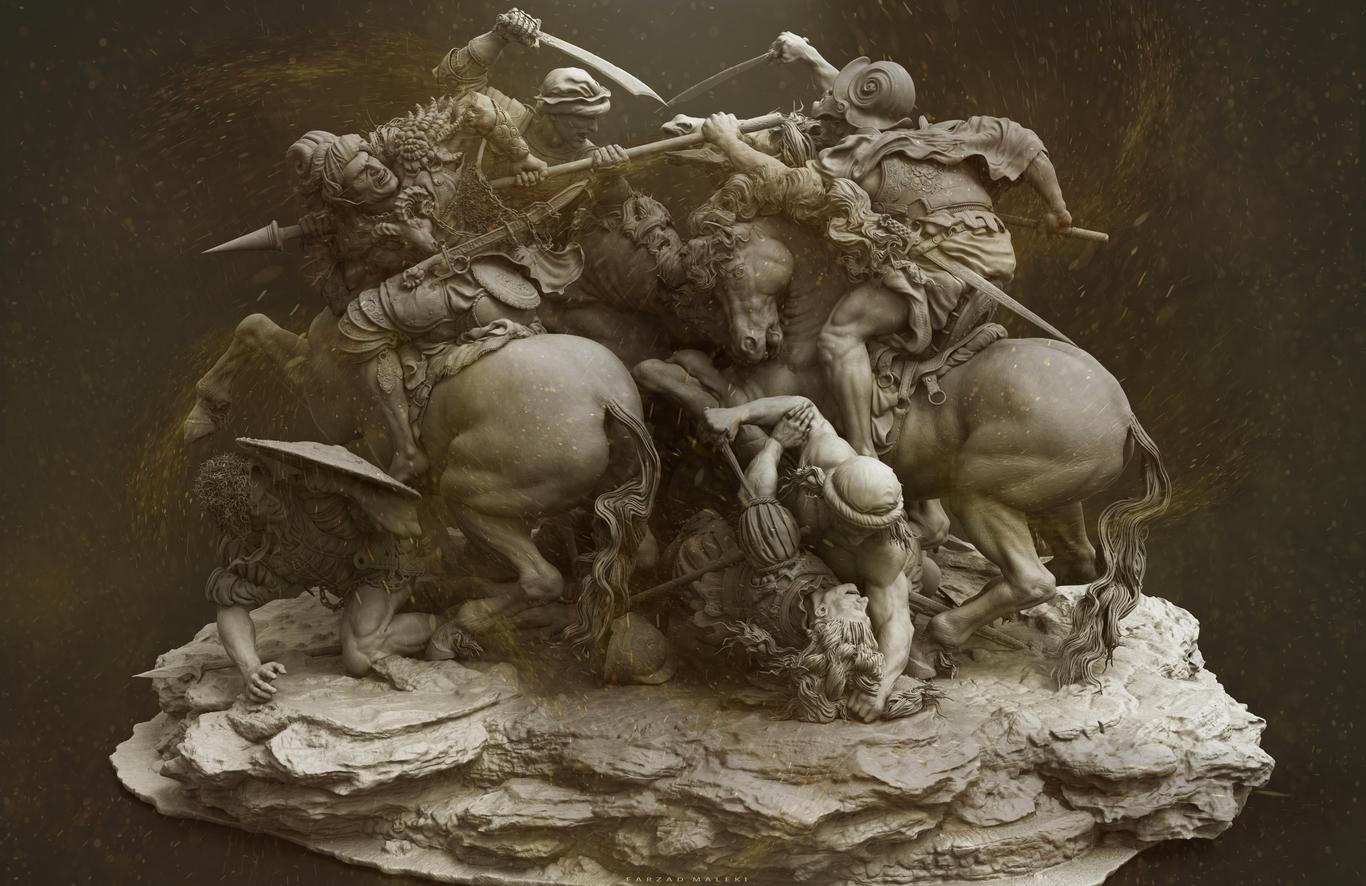 Komododragon the battle of anghia 1 76b12f75 k46d