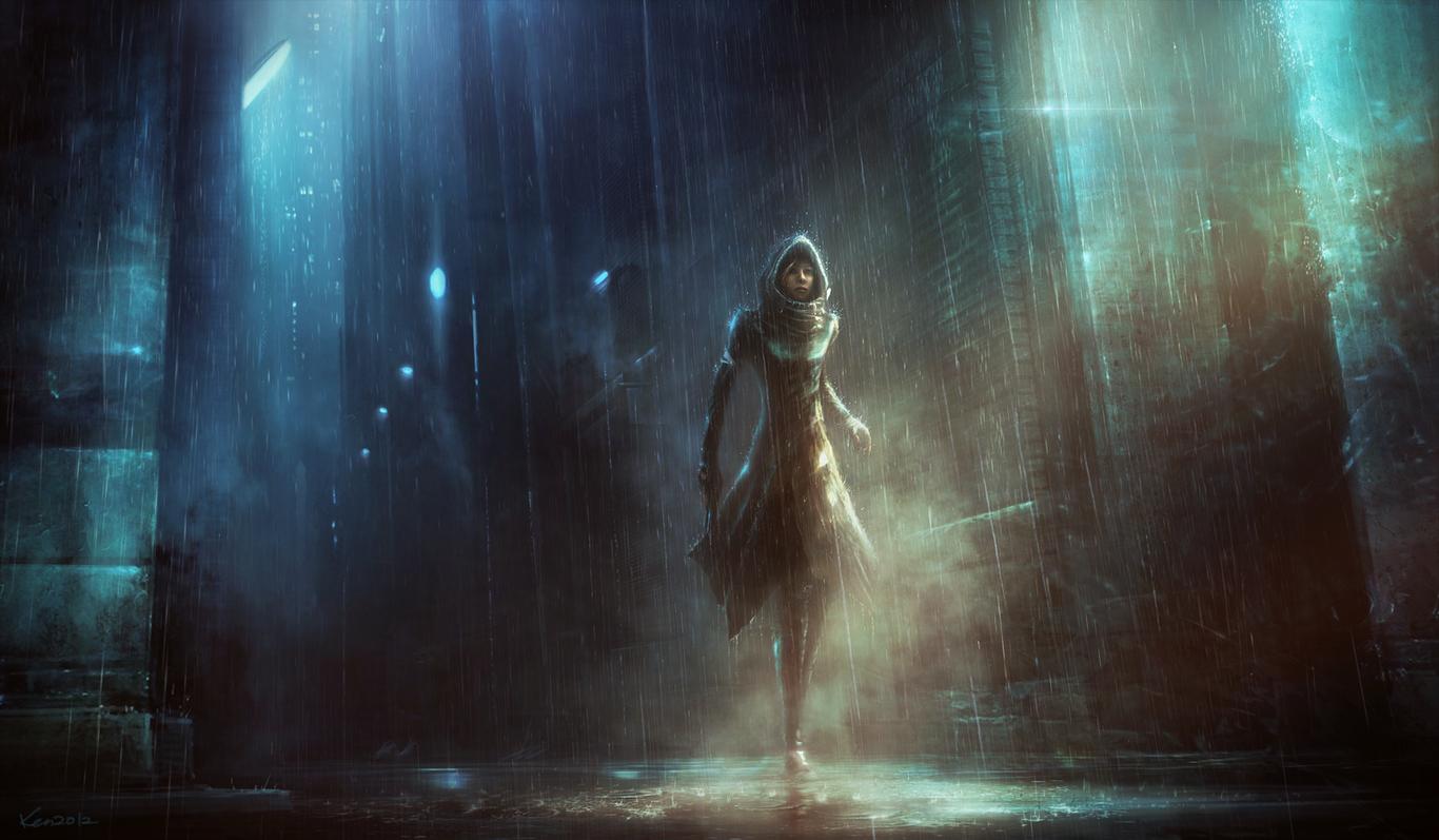 Korbox rain 1 69624600 evmn