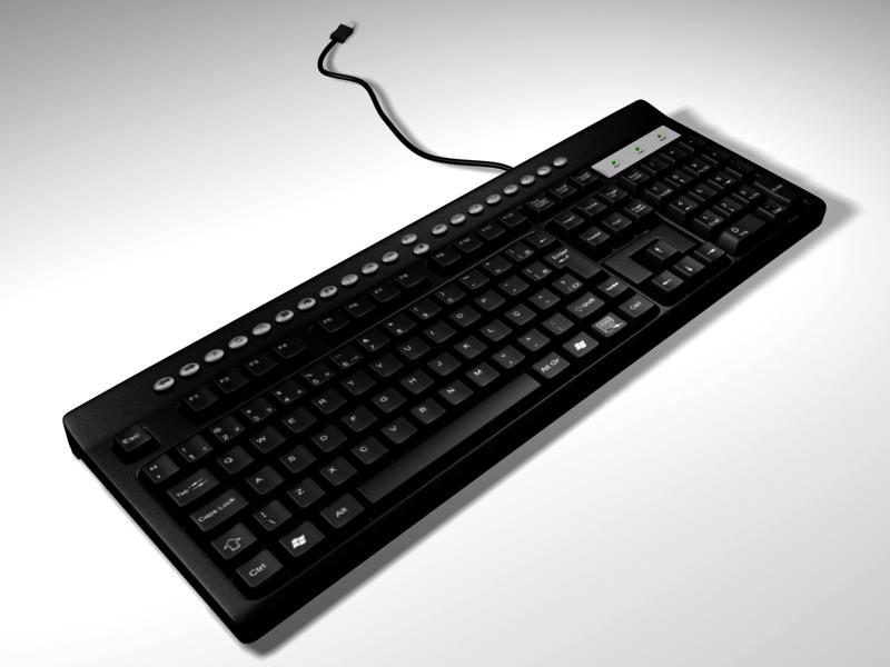 Kromaion my keyboard 1 74cd86b4 hzzr