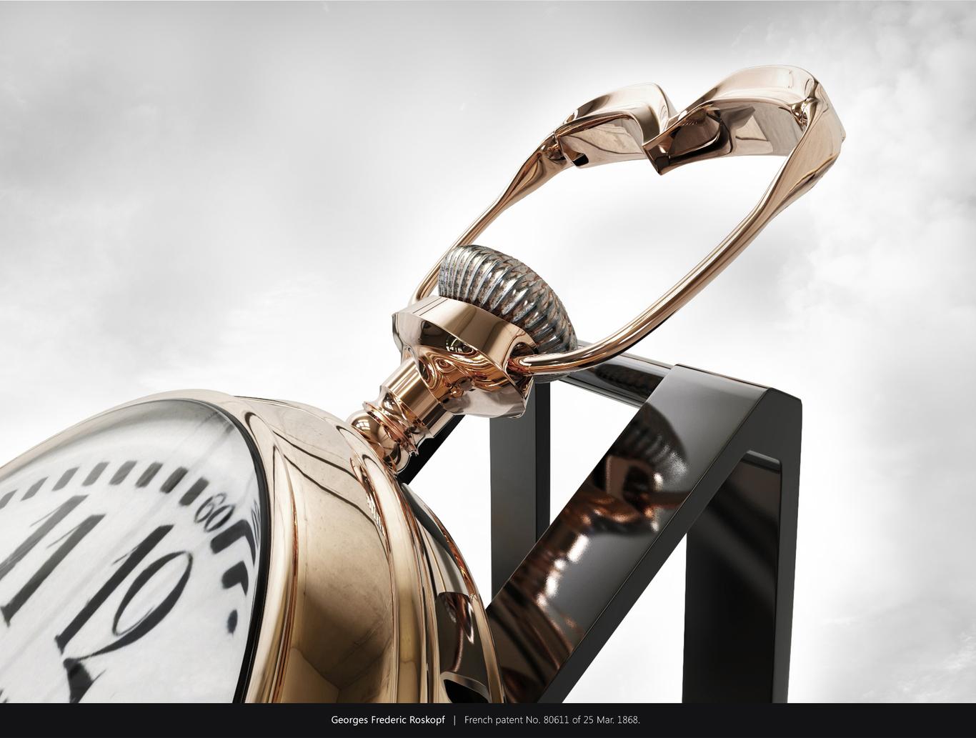 Kromaion roskopf pocket watch 1 b029e1a0 vppi
