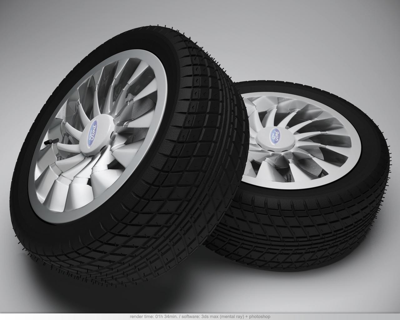 Kromaion wheels 1 ad820439 h8jb