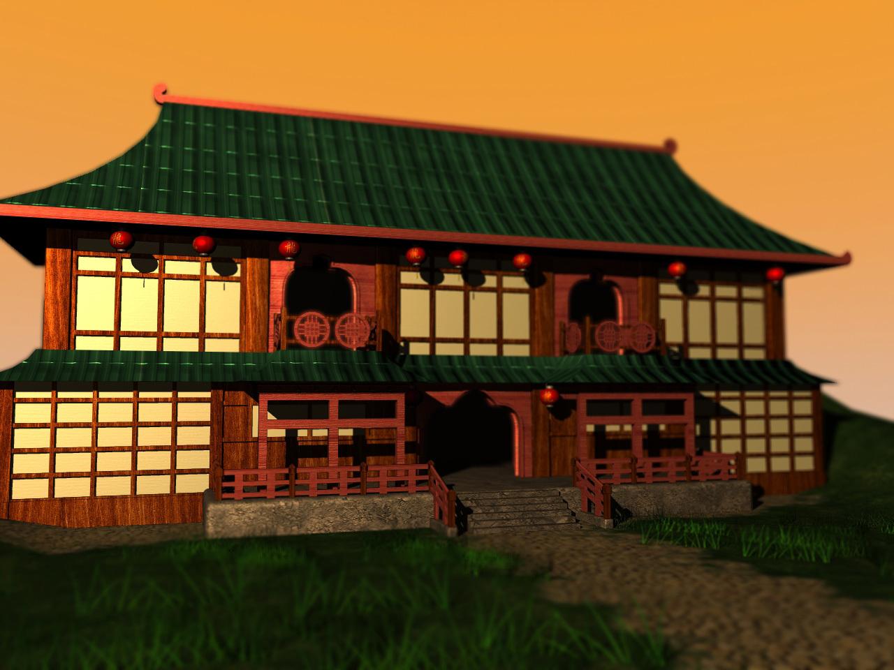 Kull222 oriental building 1 d00ed745 w3lb