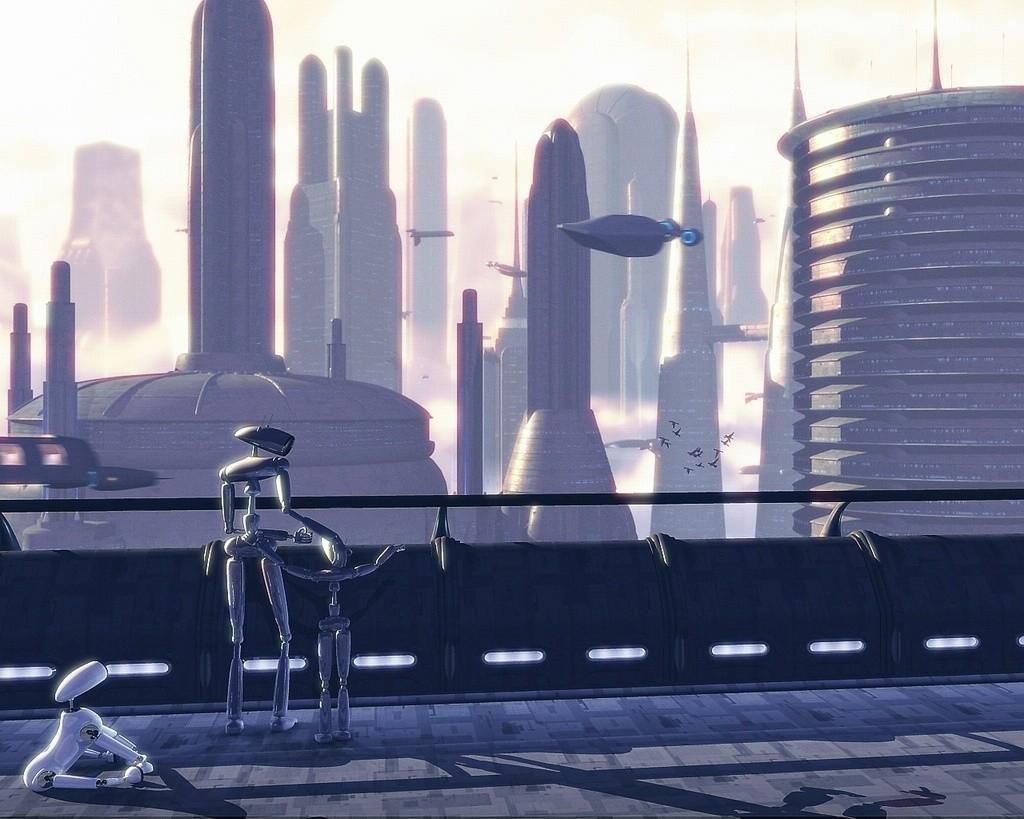 Kzin sci fi city 1 ca4bb3dc aiiq