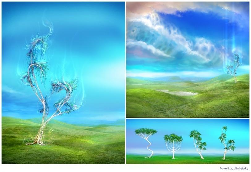 Lagutin concept of heaven 1 daf83ba1 8ae7