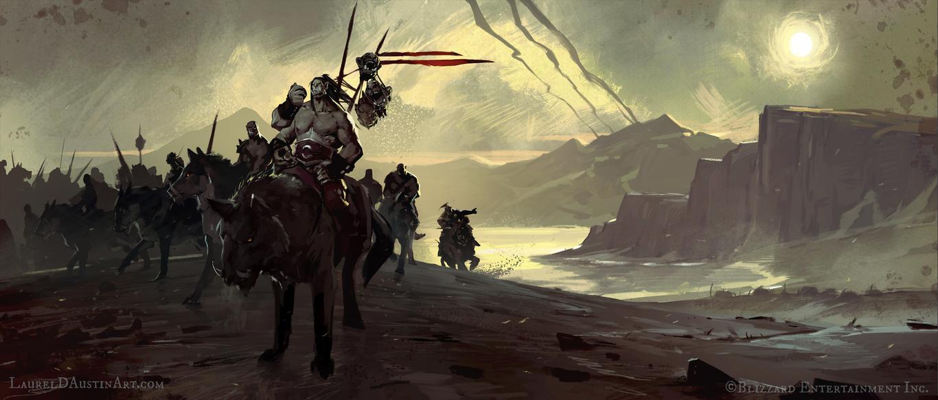 Ldaustin hellscream war party 1 084609bf k9y1
