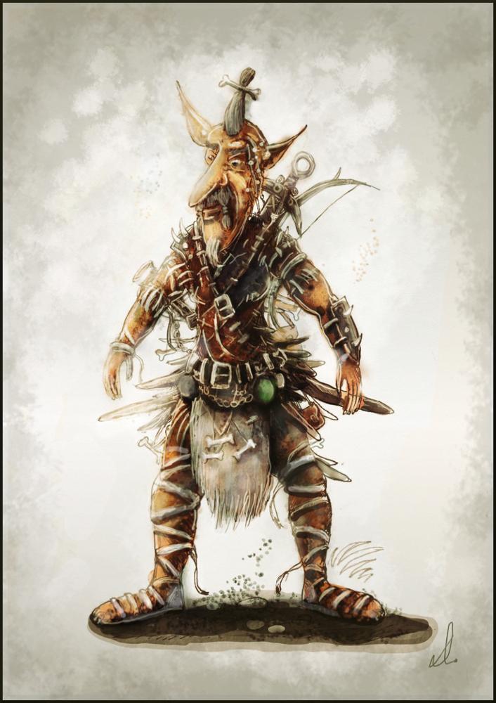 Lilasy goblin 1 93e64a2f uob5