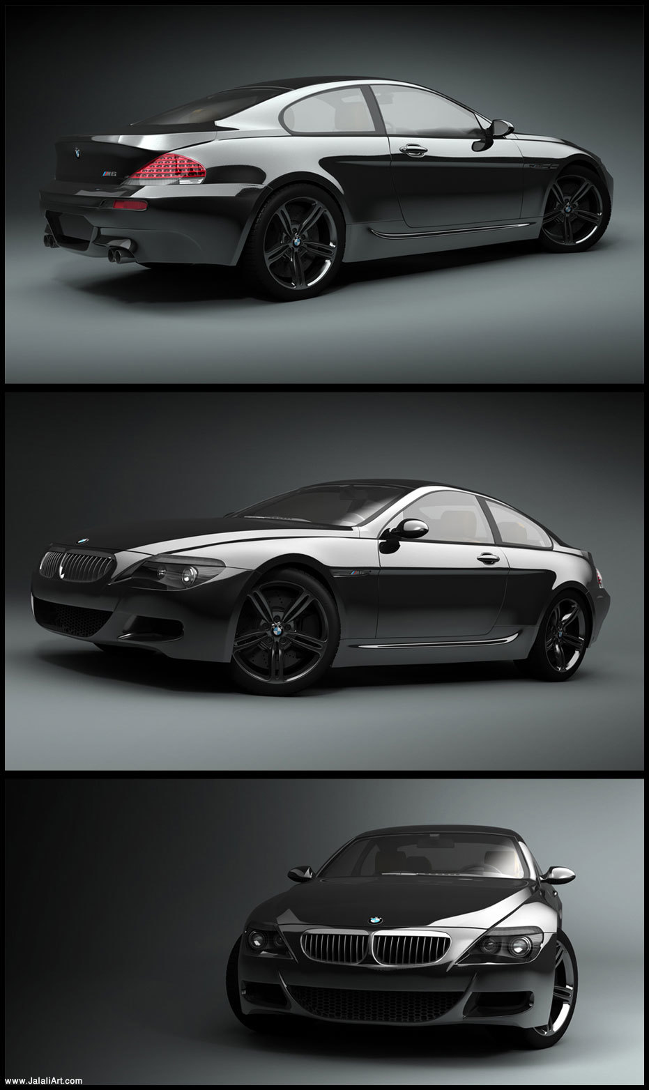 Living for cg bmw m6 1 a5a41337 7dy5