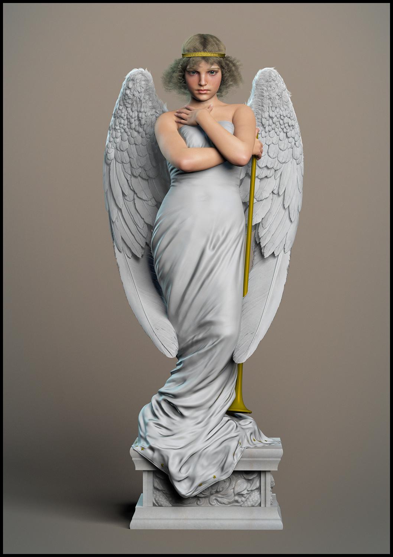 Living for cg monteverde angel 1 9723e106 un3g