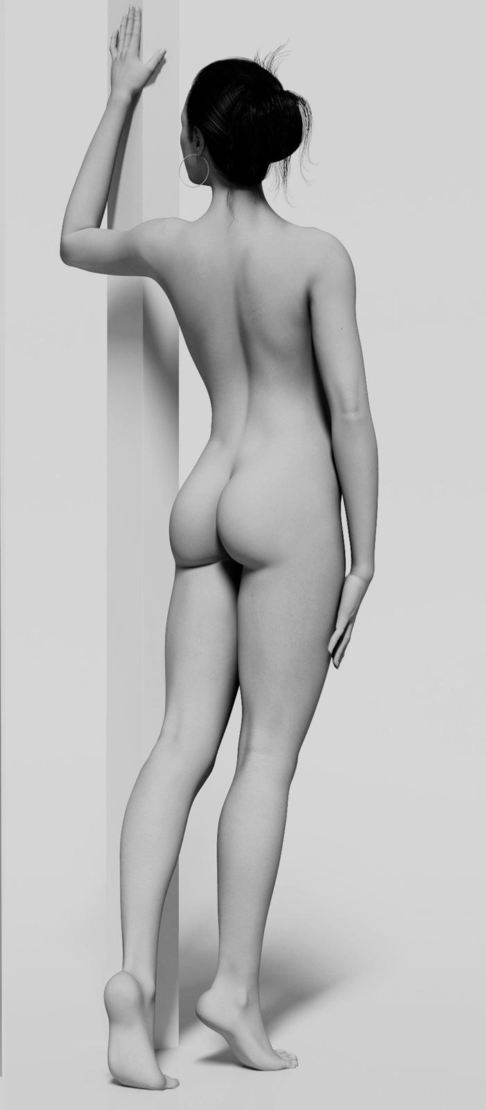 Lixiaodong female body 1 297d8dce n317