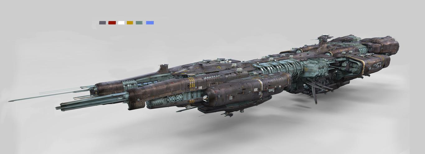 Long0800 space ship 2 1 0adeb635 o28j