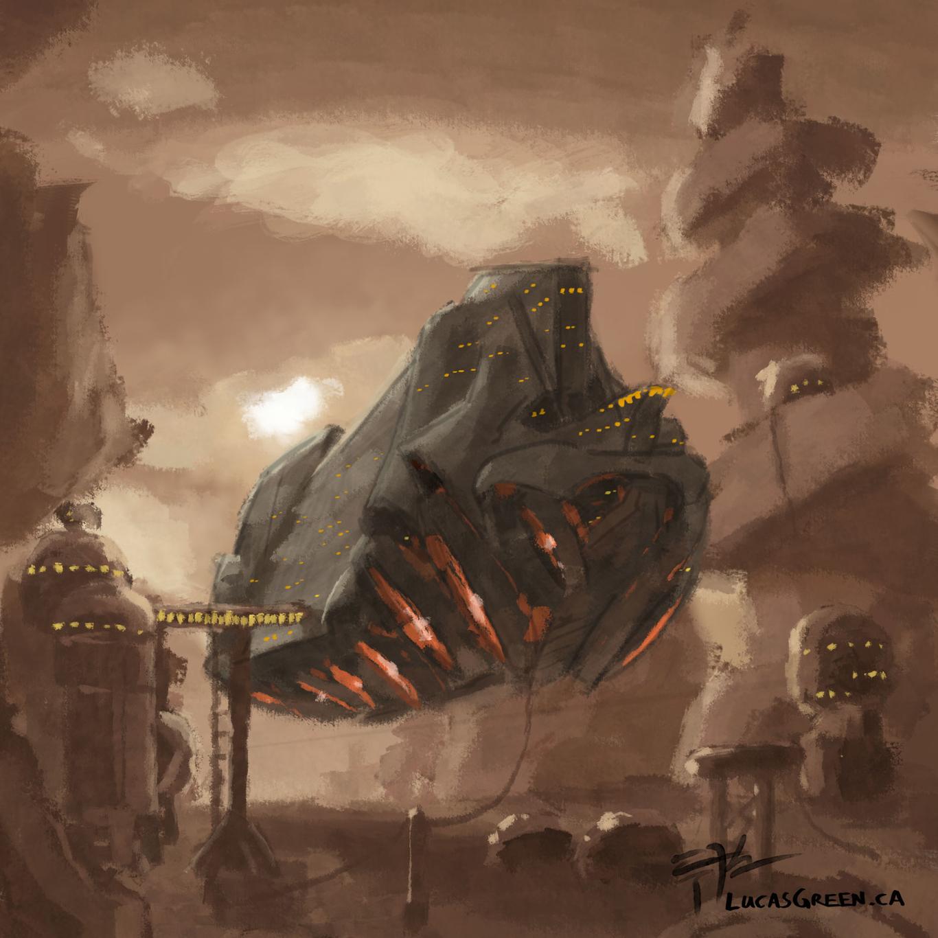 Lucasgreen planetfall 1 43243bcb 0c45