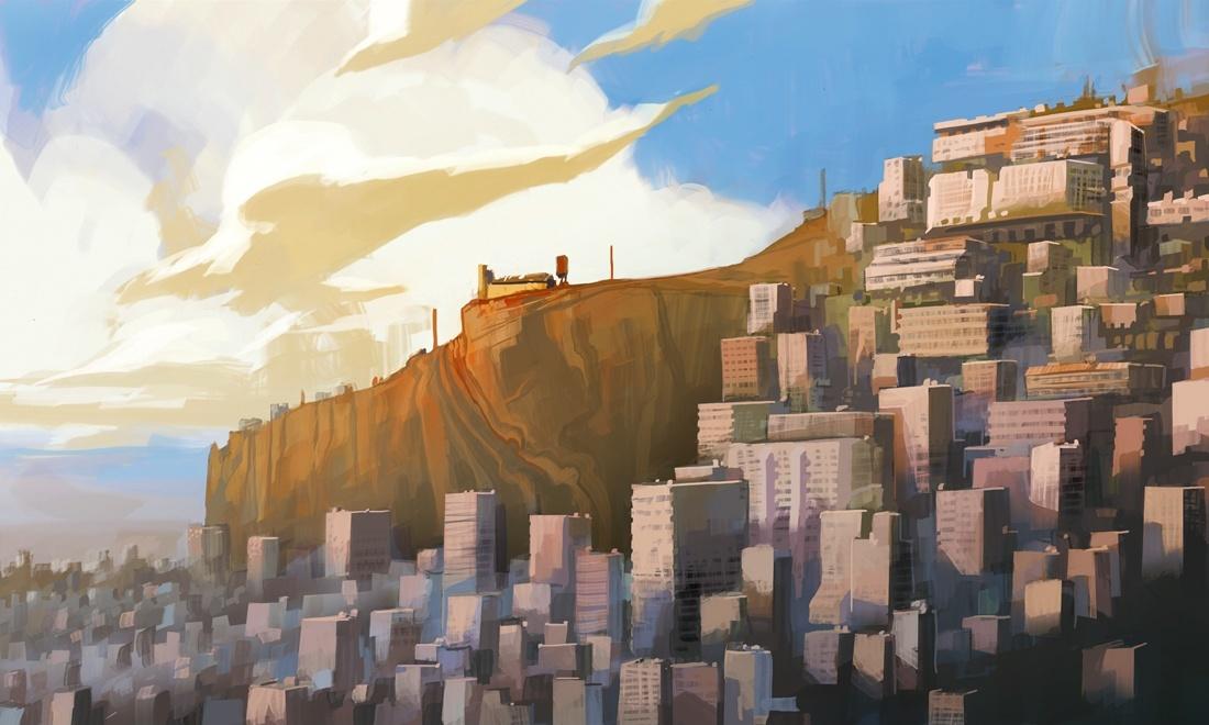 Luisnct desert city 1 a2f12d3a h2xy