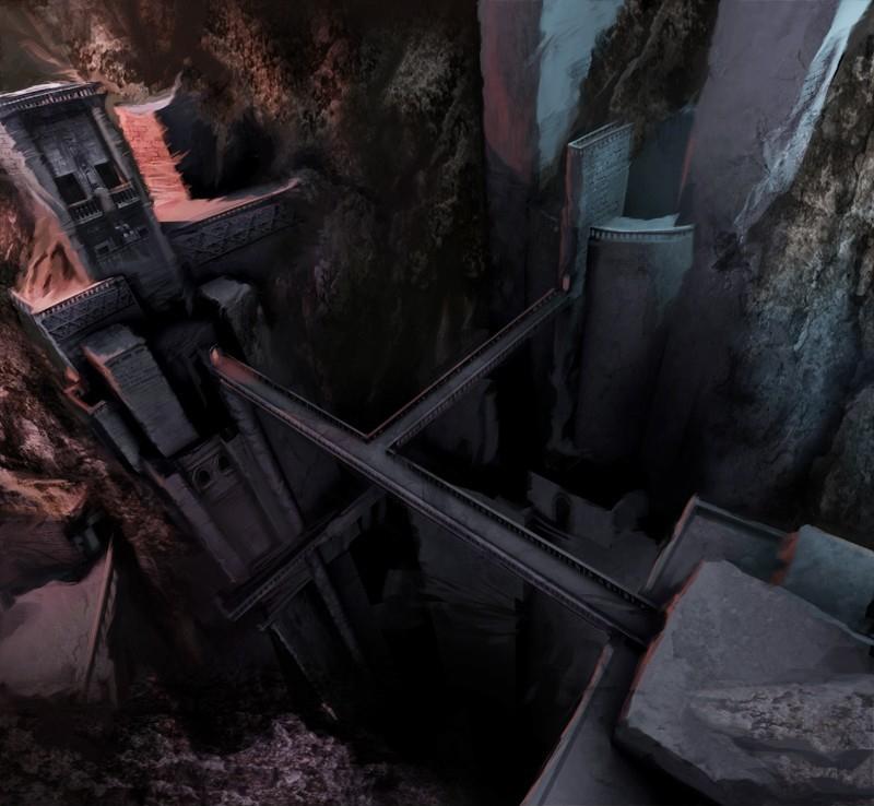 Luisnct the dark halls 1 a026edfa 7nzt