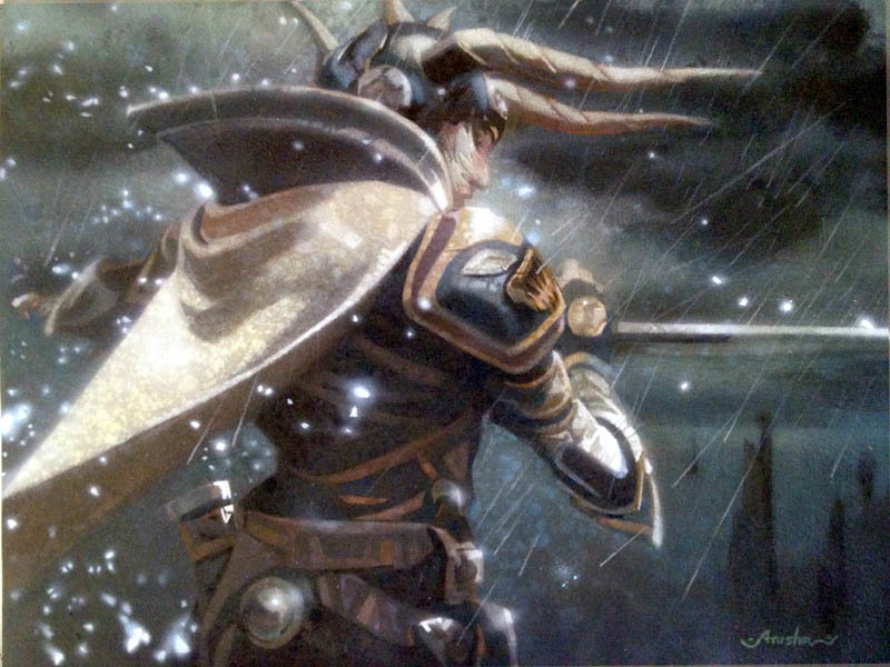 Lusha light knight 1 0c2f6d2a gfzz