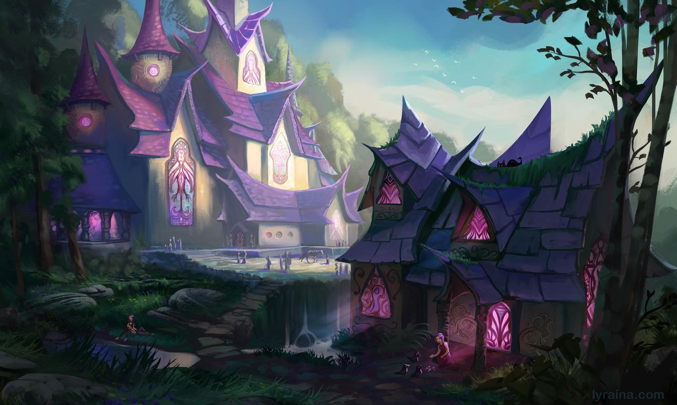 Lyraina sanctuary 1 937b9094 reim