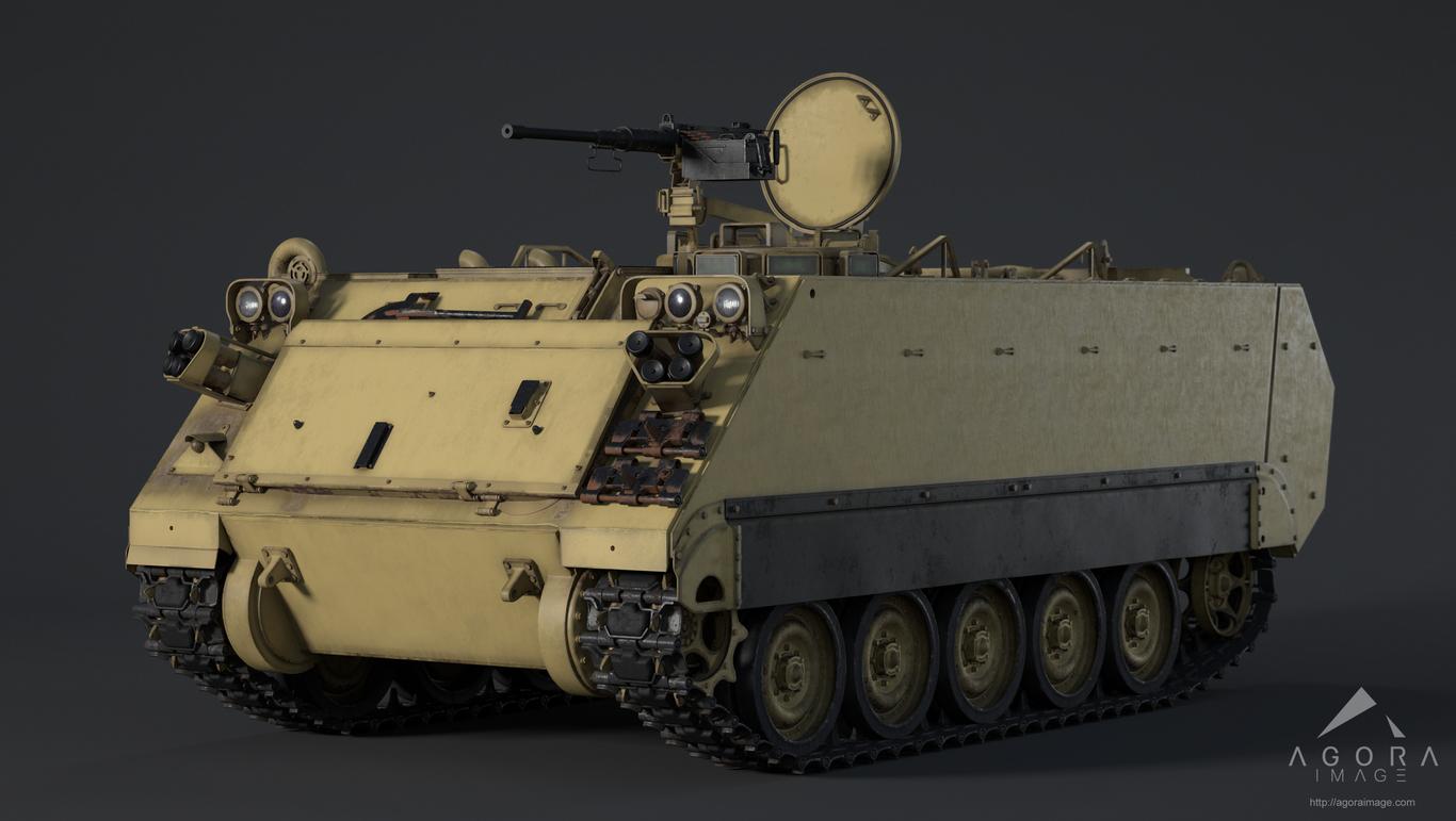 Mabdelfatah m113 armored personn 1 ebddf754 ld0h
