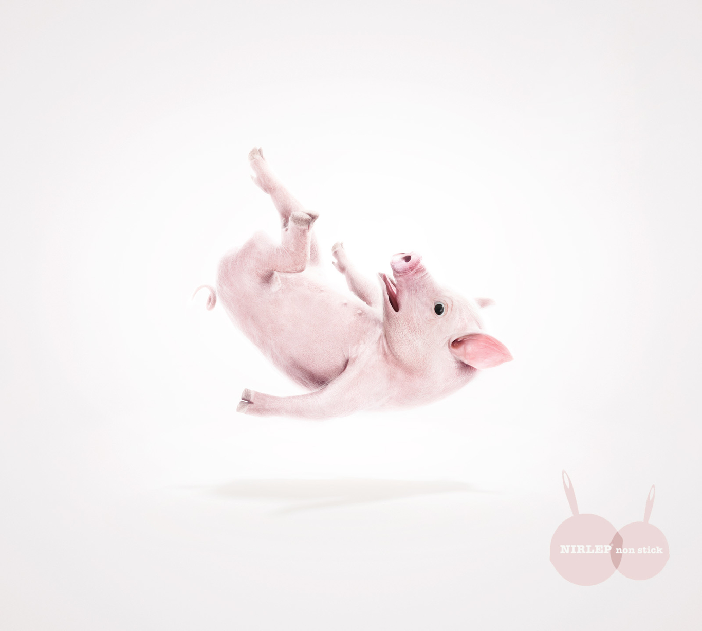 Marcelojr pig nirlep non stick 1 98298095 0z2o
