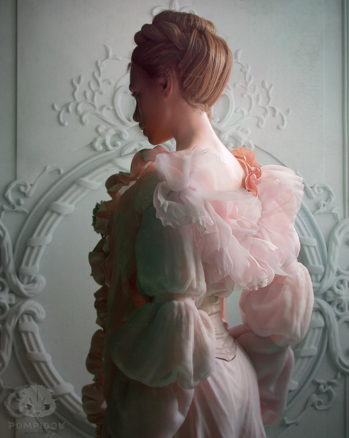 Mariannakot pink dress 1 98d62aad iq4c