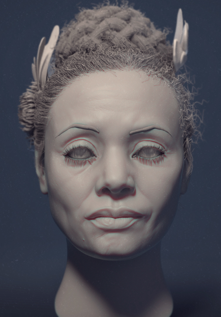 Mariannakot portrait likeness st 1 6ef84cfb 2f31