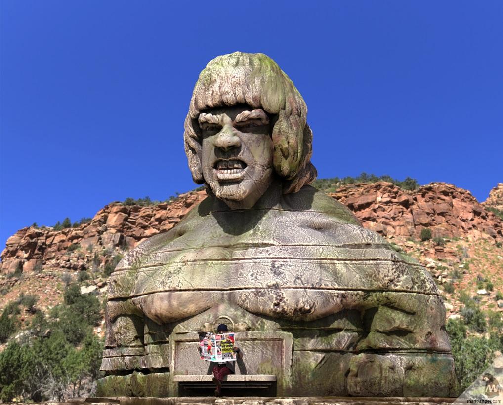 Marioanger hulk monument 1 b7eb2193 vu0u